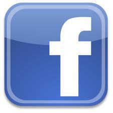 Rumor:Er komt geen FaceBook iPad app!