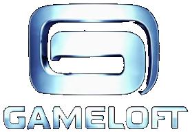 Binnenkort: Gameloft brengt GTA kloon 9mm naar iPad