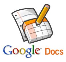 Google Docs nu ook voor iPad