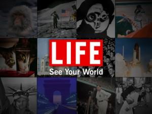 Life for iPad krijgt iOS 4.2 update