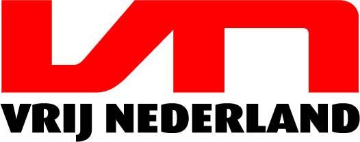 Ook Vrij Nederland komt met iPad app