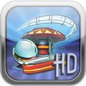 Gameprom brengt multitasking update voor Pinball HD