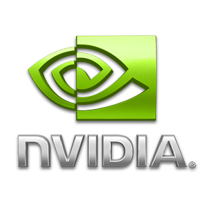 CEO Nvidia spreekt over Android Tablets