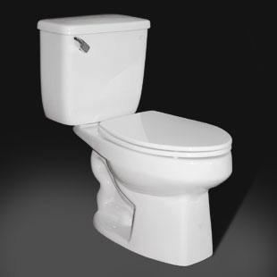 Kwart Nederlandse gebruikers gebruikt iPad op toilet