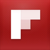 Update: Flipboard fixed nog meer bugs