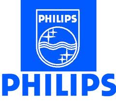 Philips topman raadt lezen iPad na 22 uur af
