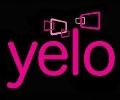 Belgisch Telenet komt met TV App Yelo