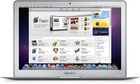 Mac App Store bevat direct al meer dan 1000 apps