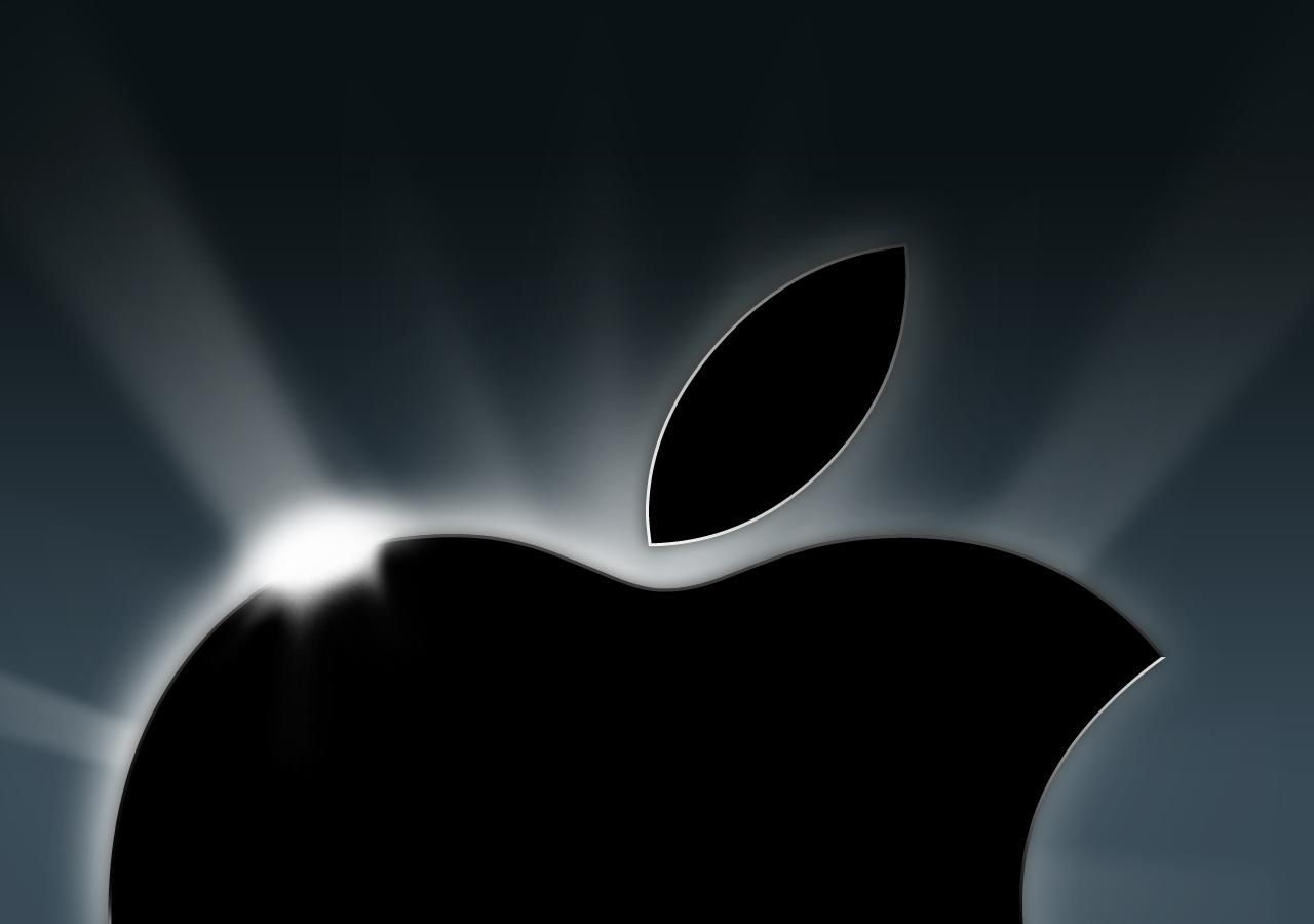 Apple vraagt 45 patenten aan voor iPad UI Design in Europa