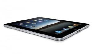 Rumor:iPad 3 nog dit jaar op komst?