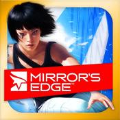 Tijdelijk: EA's Mirror's Edge for iPad [GRATIS]