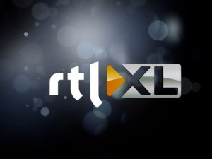 RTL Gemist iPad website verdwenen