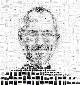 Steve Jobs vanavond wel of niet aanwezig?