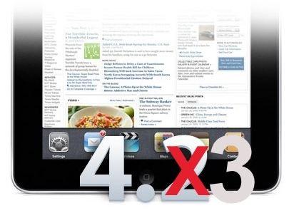 Rumor: Apple komt vandaag met iOS 4.3 beta 3