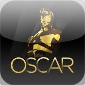Winnaars Oscars bekend: App nu Gratis