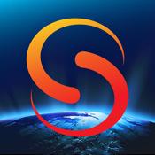 Skyfire for iPad krijgt update