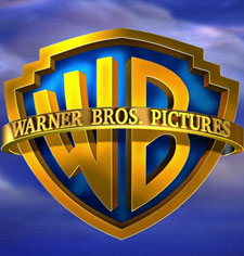 Warner Bros komt met film apps