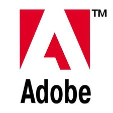 iPad apps maken met Adobe Flash builder
