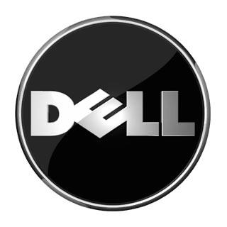 Dell Topman: Apple is gedoemd te mislukken in zakelijk segment
