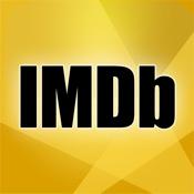 Update: IMDb Movies met Airplay en Watchlists