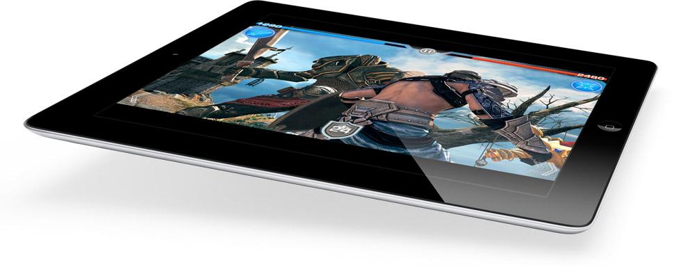 Apple reduceert inkoop LCD schermen bij LG en koopt nu bij…Samsung!