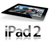 Tip: Al je gegevens overzetten van iPad 1 naar iPad 2