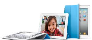 Meer klachten over iPad 2: Pixel defecten en rare stipjes