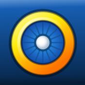 News360 brengt nieuwe nieuwsapp voor iPad