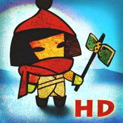 Chilingo's Supremacy Wars HD tijdelijk gratis
