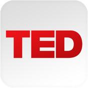 Update: TED krijgt Facebook en Twitter ondersteuning