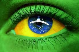 iPad productie binnenkort in Brazilie