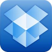 Update: Dropbox ondersteunt nu bulk uploads