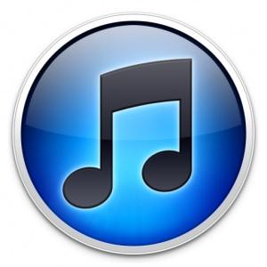 Apple brengt iTunes 10.2.2. uit