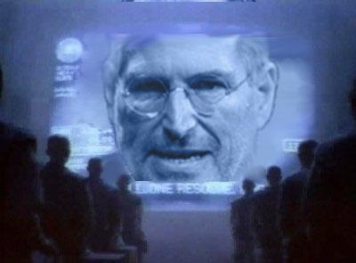 Apple luistert locatiegegevens iPad en iPhone af