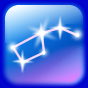 Update: Star Walk for iPad nu met 1080P output