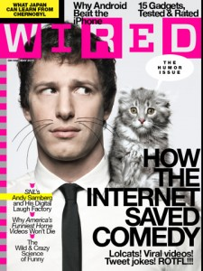 Ook Wired biedt nu in app abonnementen aan