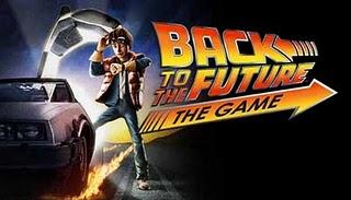 Back to the Future Episode 3 HD nu beschikbaar