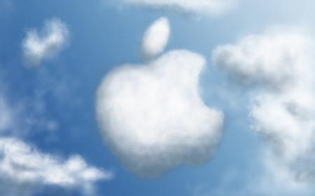 Apple werkt aan nieuwe streaming techniek: iCloud