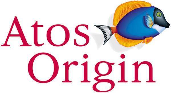 Atos Origin wint met iPad app eerste prijs in internationale competitie