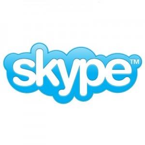Skype komt met WiFi app voor iPad