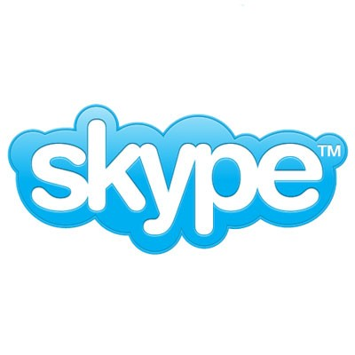 Binnenkort: Skype for iPad [VIDEO]