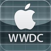 Apple lanceert WWDC app [GRATIS]