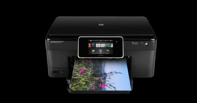 HP ondersteunt nu 13 LaserJets met Airprint