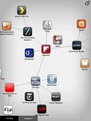 Update voor Discovr Apps laat je per land zoeken in App Store
