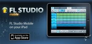 Update voor FL Studio Mobile HD brengt veel extras