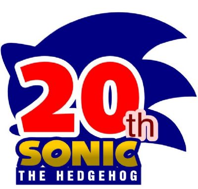 Sonic and SEGA All-Stars Racing nu al nummer 1