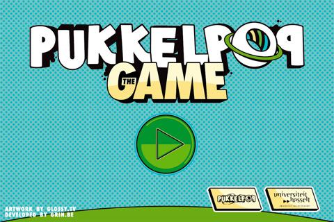Belgisch muziekfestijn Pukkelpop krijgt eigen iPad app