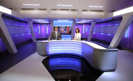 RTL Nieuws voegt AirPlay en Facebook share toe