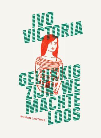 Gratis: Eerste Nederlandse iPad roman