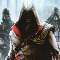 Assassins Creed Recollection teaser verschenen